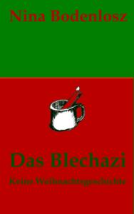 blechazi-cover